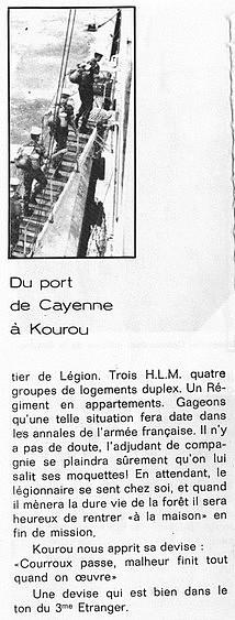 [Campagnes] Guyane - Page 4 Guyane11