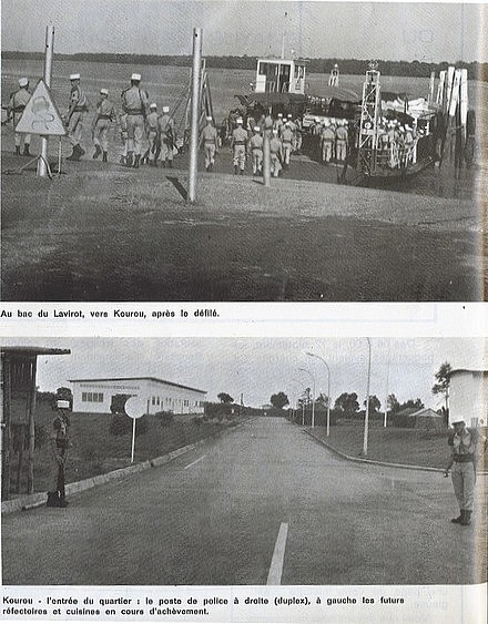 [Campagnes] Guyane - Page 4 Guyane12