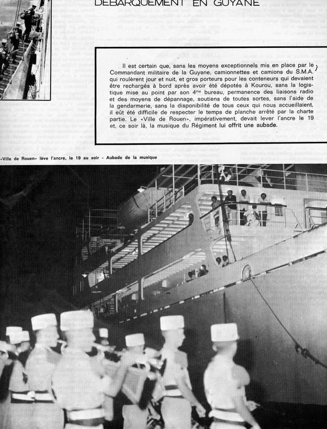 [Campagnes] Guyane - Page 4 Guyane14