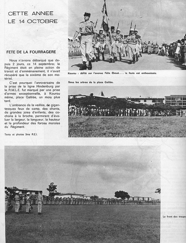 [Campagnes] Guyane - Page 4 Guyane15