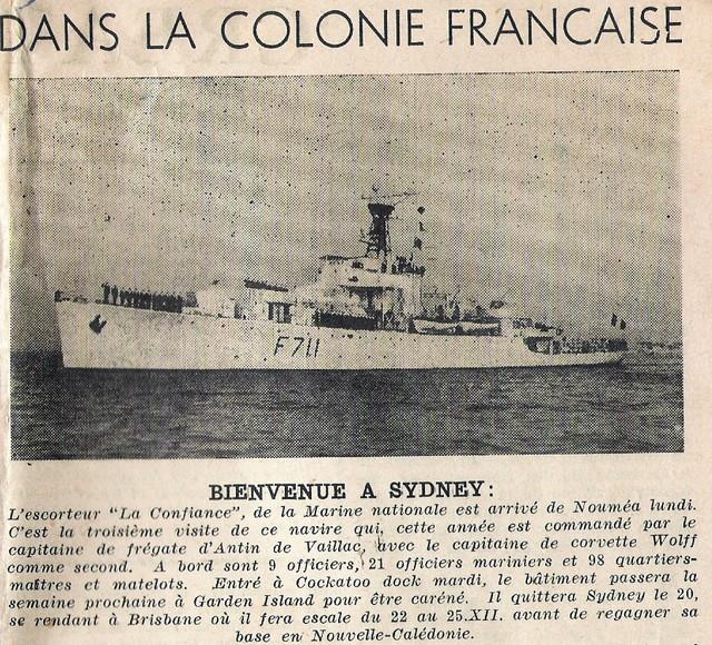 LA CONFIANCE (AE) - Page 2 Journa10