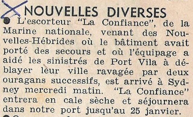 LA CONFIANCE (AE) - Page 2 Journa11