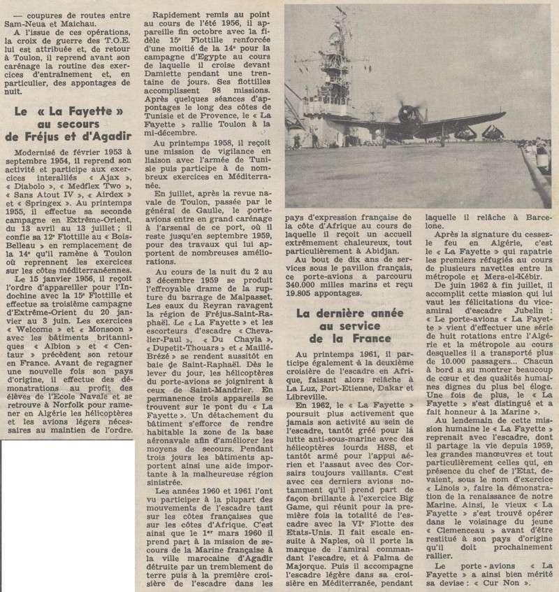 LA FAYETTE (PA) - Page 6 La_fay15