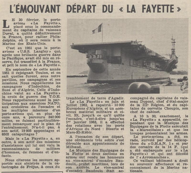 LA FAYETTE (PA) - Page 6 La_fay19