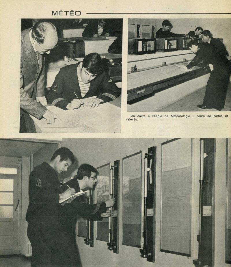 [Les écoles de spécialités] ÉCOLE DE LA MÉTEOROLOGIE - Page 15 Mto_ac11