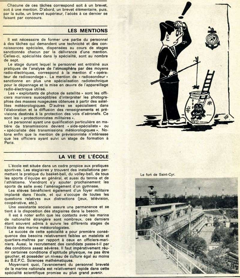 [Les écoles de spécialités] ÉCOLE DE LA MÉTEOROLOGIE - Page 15 Mto_ac12