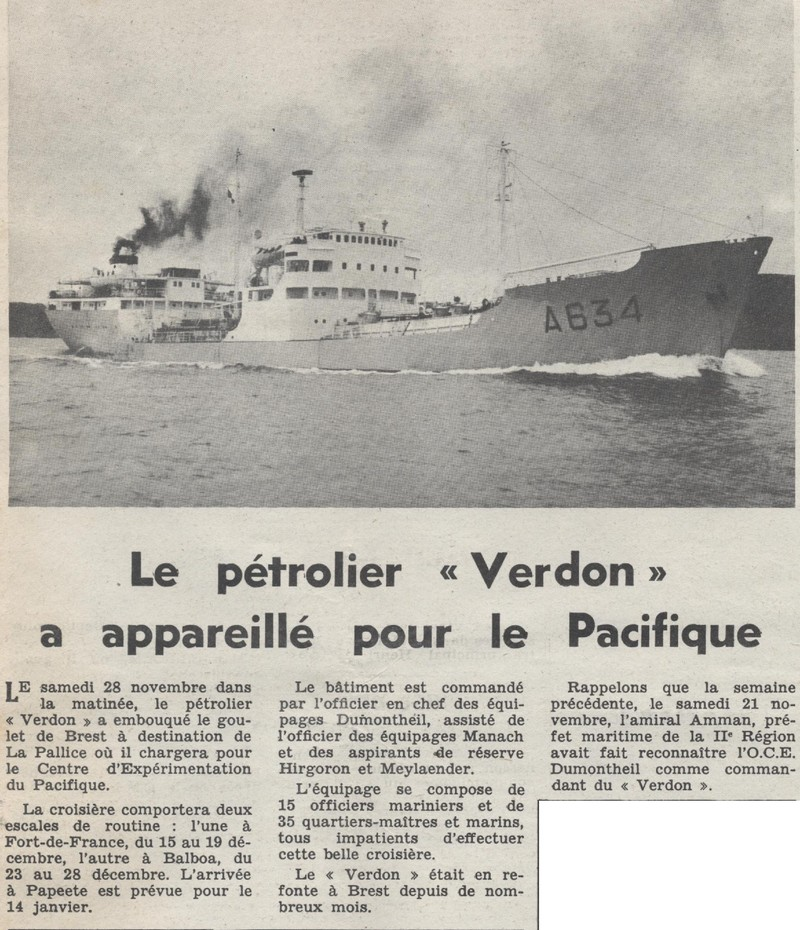 VERDON (PETROLIER) - Page 2 Verdon10