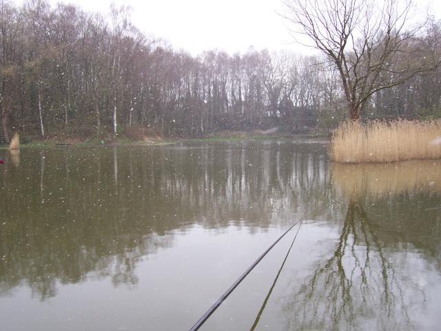 pêche d'aujourd'hui 100_2412
