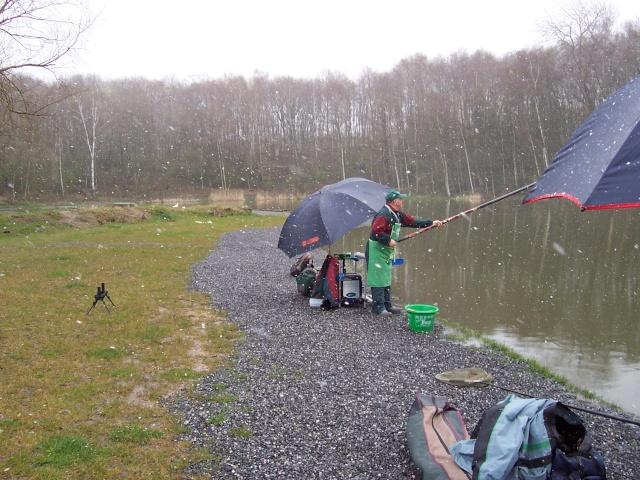 pêche d'aujourd'hui 100_2413