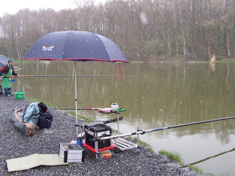 pêche d'aujourd'hui 100_2414