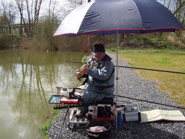 pêche d'aujourd'hui 100_2415