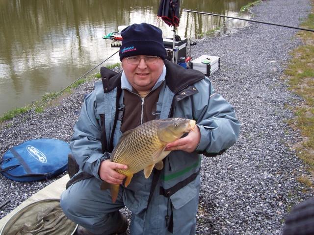 pêche d'aujourd'hui 100_2416