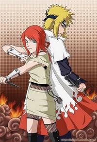Perfil - Naruto-kun Minato10