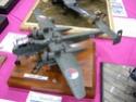 He-219: Ressources pour le vrai Dscf2210