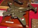 He-219: Ressources pour le vrai F881f010