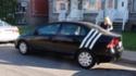 Automobiles - NOUVEAUTÉS, RUMEURS ET KITS À VENIR Image_10