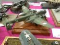 He-219: Ressources pour le vrai Telfor10