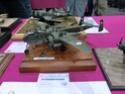 He-219: Ressources pour le vrai Telfor11