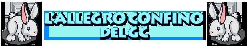 Accedi Logoge10