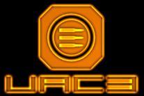 Resis7ence Gaming 8c3f9c10