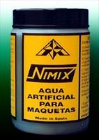 Agua artificial Nimix C5120a10