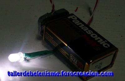 Conector tipo pila de petaca Cxonec10