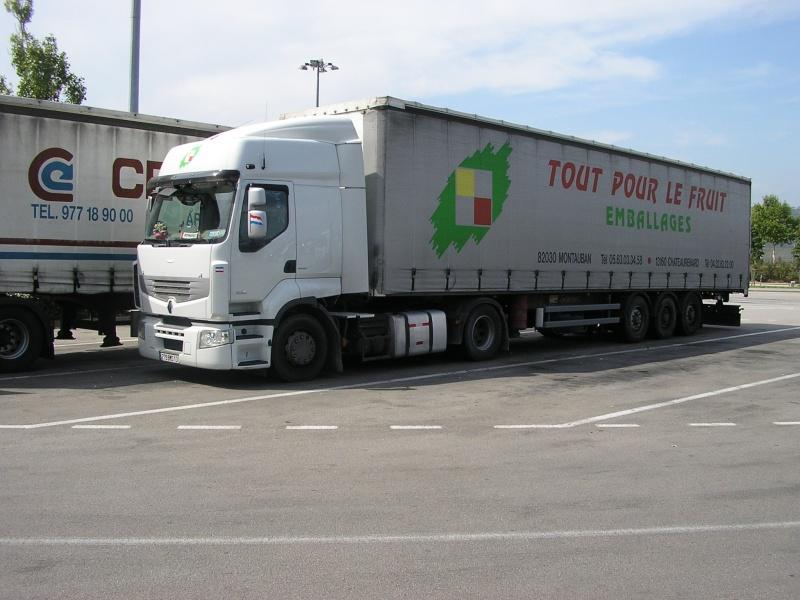 Tout Pour Le Fruit Emballages (82) P9022014
