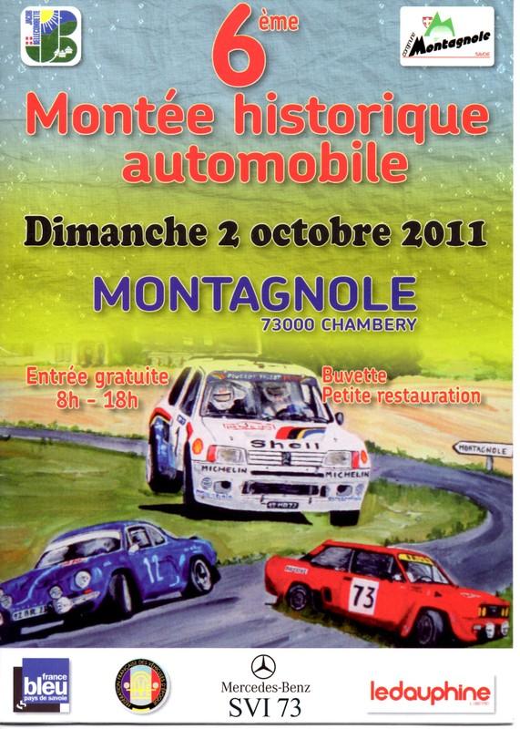 Mon cab 1302 LS de 71 from Savoie - Page 4 Montag13