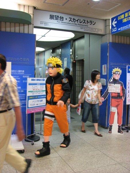 Imagenes raras y videos Curiosos de Japon! N8296310