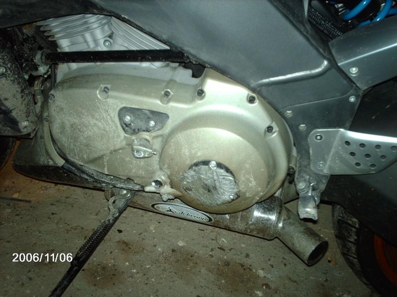 [grosdem] XB12 SCCR 2006-111