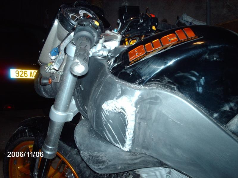 [grosdem] XB12 SCCR 2006-112