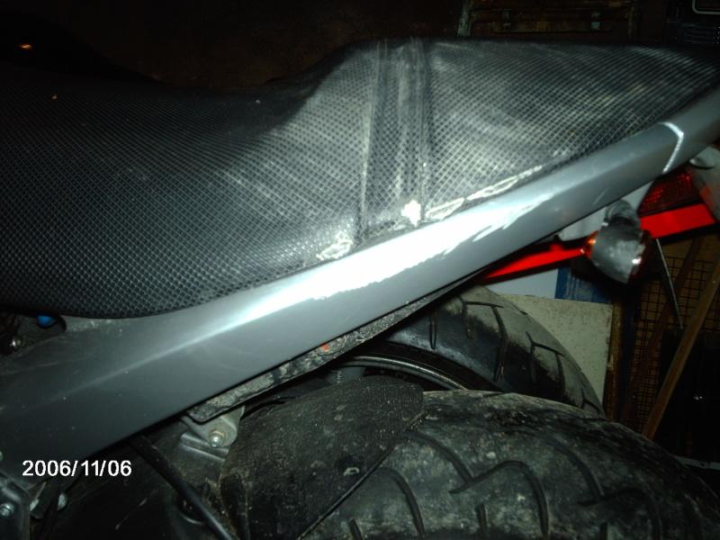 [grosdem] XB12 SCCR 2006-116