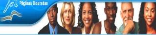 Ofertas - Serviços - Empregos - Aluguer-Compras-Vendas Pagina10