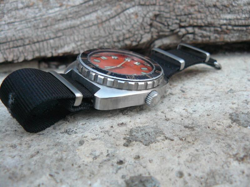 J'aime bien les montres Eterna... P1030710
