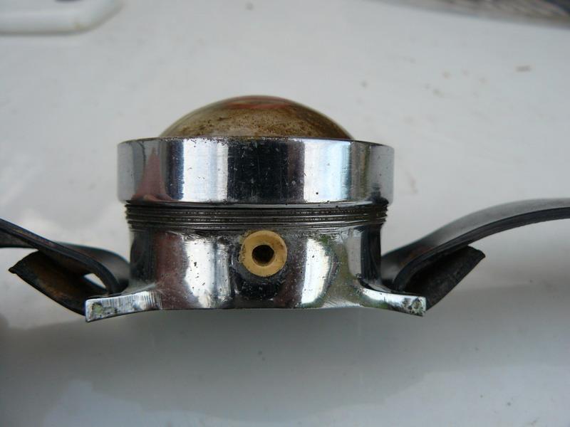profondimetre - Profondimètre vintage P1050012