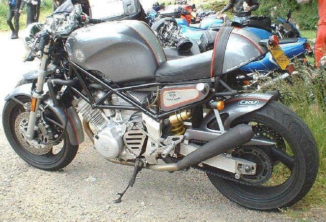 TRX 850 Red-ca10