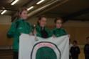 Régional des clubs Carabine 2011/2012 Les_tr10