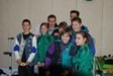 Régional des clubs Carabine 2011/2012 Val_et10
