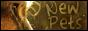 Nos logos et bannière Code_n10