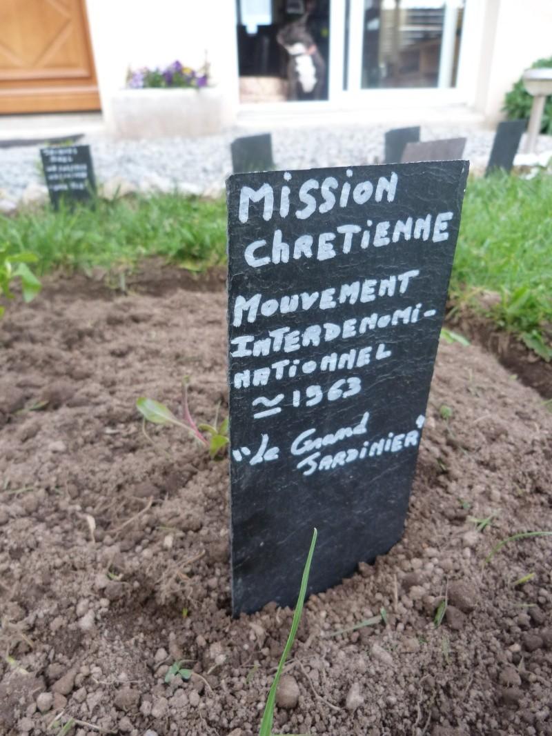 les poëmes du jardin des poëtes Gauras12