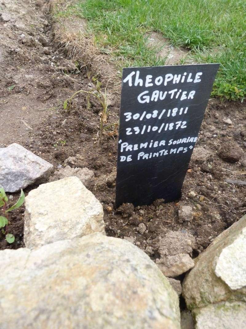 les poëmes du jardin des poëtes P1090715