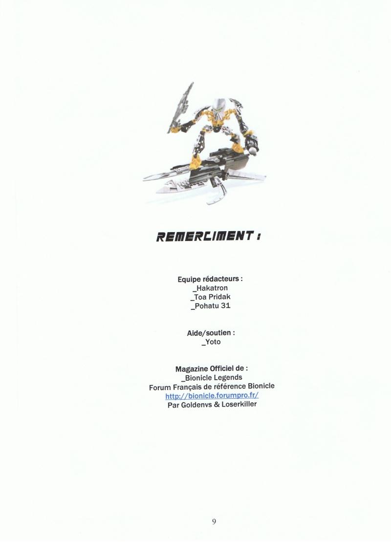 BIONICLE Legends : le magazine - Page 2 Ccf20017