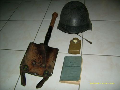 Ma collection militaria suisse Dsci0118