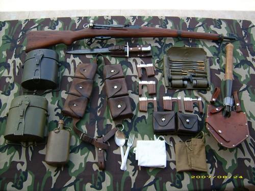 Ma collection militaria suisse Dsci0710