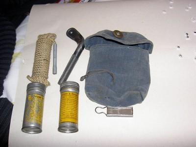 Ma collection militaria suisse Kit_su10