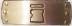 Кабинет Казекаге Ab7e2210