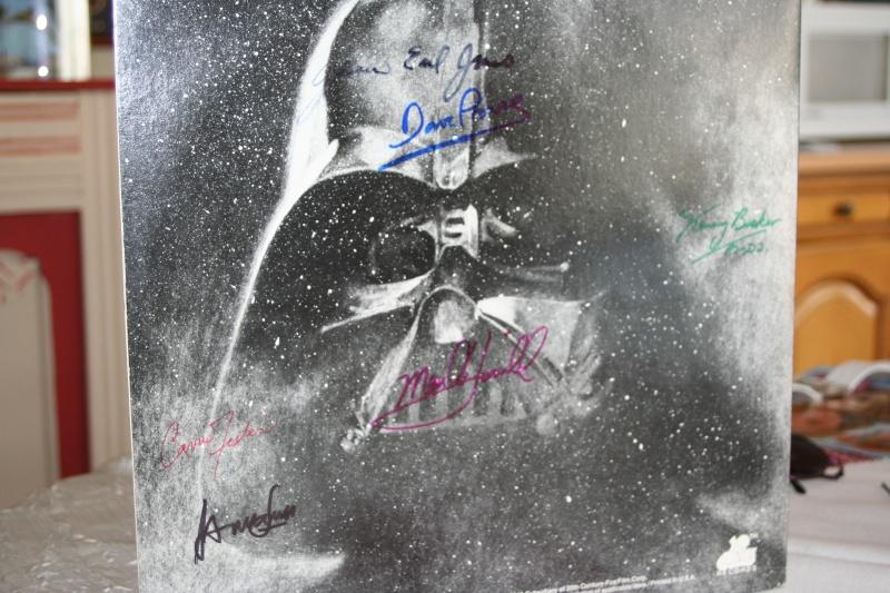 autographes de jedichrist Colle101