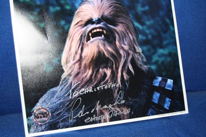 autographes de jedichrist Collec85