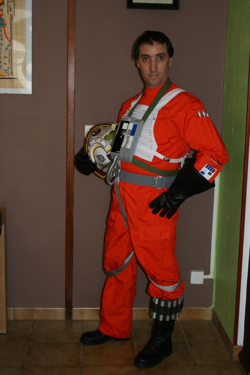 costume de luke skywalker pilot by Jedichrist Img_2810