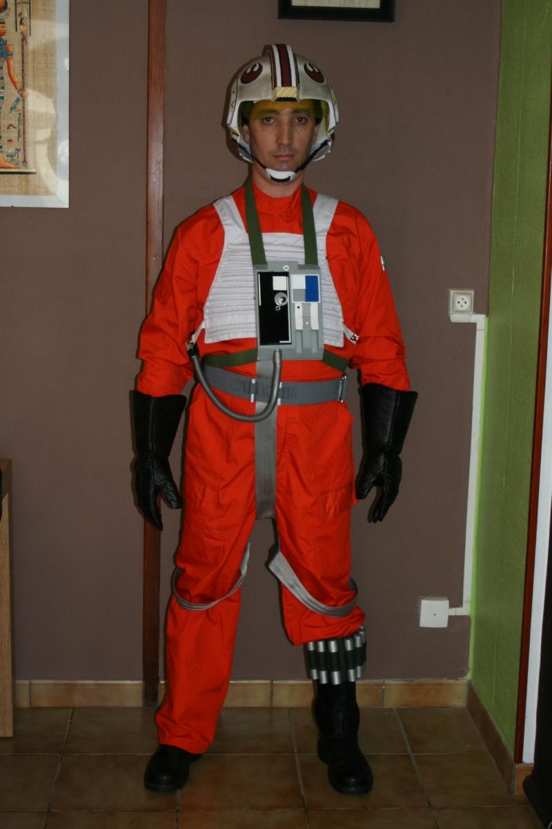 costume de luke skywalker pilot by Jedichrist Img_2811